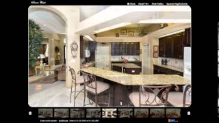 lakewood ranch homes in river club 6721 oakmont way bradenton fl 34202