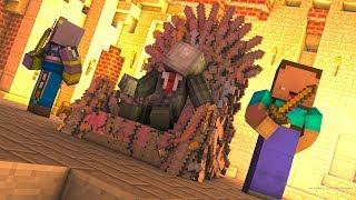 THANH NIÊN RANK ĐỒNG LÀM LOẠN SKYWAR SERVER FCA TRONG MCPE | Minecraft PE 1.2