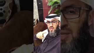 الإنسان بين الحرية والجبر ، هل الإنسان مخير أم  مسير ؟!.
