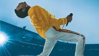 Queen Live At Wembley Stadium (2011 Remaster) [Download]