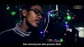 [4.45 MB] Reza RE KuIkhlaskan Feat Taufit DT (Official Lyric Video)
