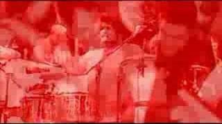 Beastie Boys - Sabotage Live