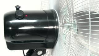 Industrial Fan.Stand Fan.Wall Fan.Floor Fan. Fan Motors. Fan Parts. IRAM Fan.ETL Listed Fan.