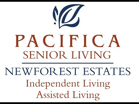 NewForest Estates— Senior Living in San Antonio, TX
