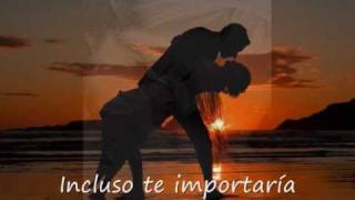 Selena - Dreaming of You (subtitulos español) by JPM