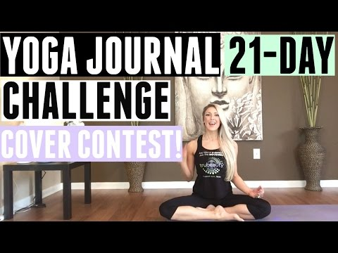 yoga-journal-21-day-challenge-cover-contest!