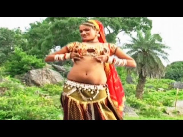 Aaee Aaee Re Fagan Rut - Hot Rajasthani Holi Video Songs 2013 - Pata Le Saiyan Rang Daal Ke Travel Video