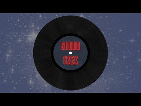 Sound Trek: The Original Series Theme by Alexander Courage