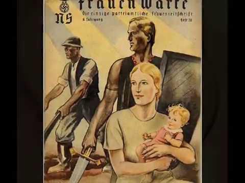 Women in Nazi Germany (WW2) thumbnail