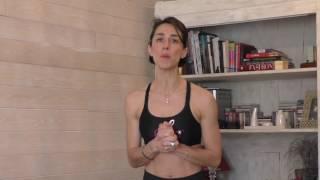 BVF- Comment faire des fentes sans se faire mal aux genoux ?