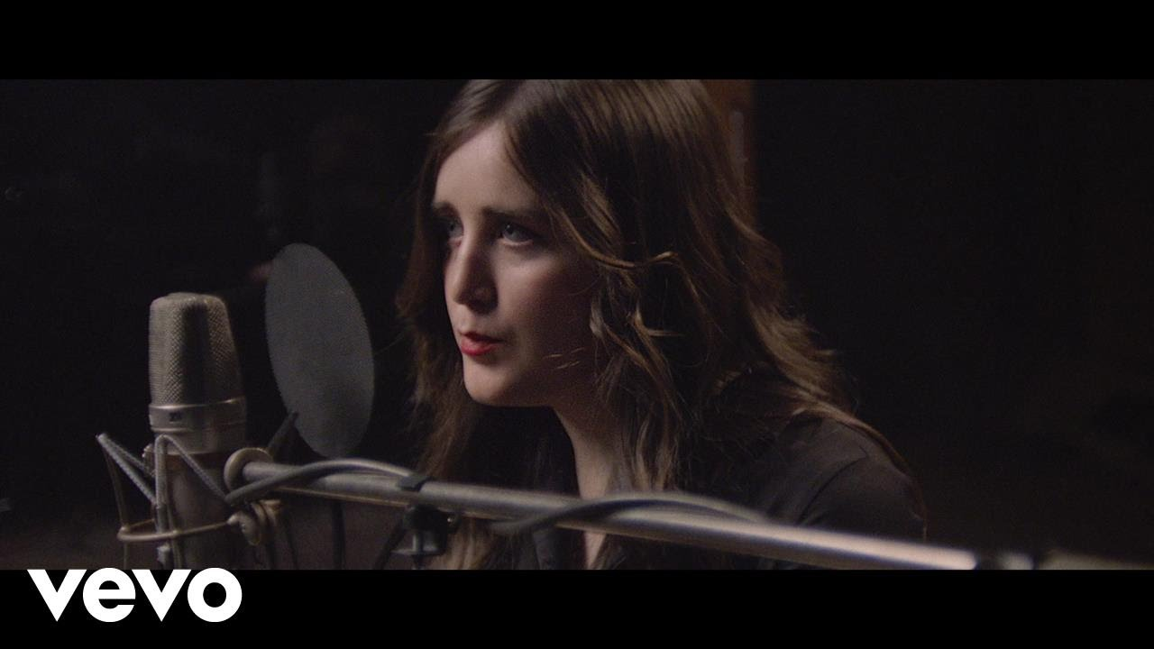 lauren-aquilina-how-would-you-like-it-live-at-abbey-road-studios-laurenaquilinavevo