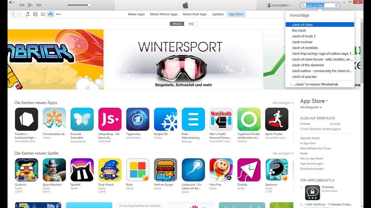 Apple Id Ohne Kreditkarte Erstellen