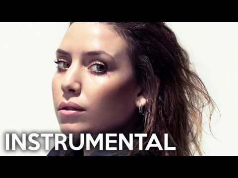 Lykke Li - No One Ever Loved (Instrumental & Lyrics)