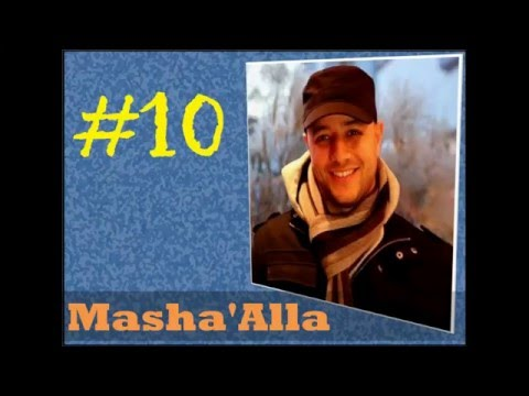 Maher Zain top 10 Best songs 2016