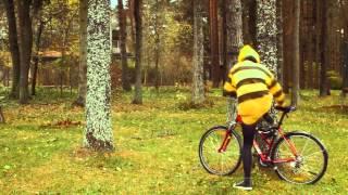 видео Jalgratas ja tervis