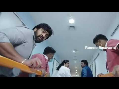Amma I love You| HD Orginal Video Song|Sadu Kokila