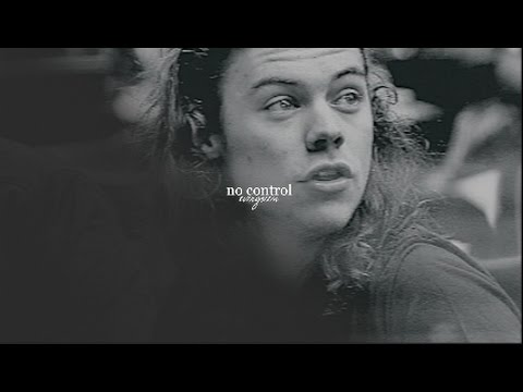 NO CONTROL (UNOFFICIAL MUSIC VIDEO)