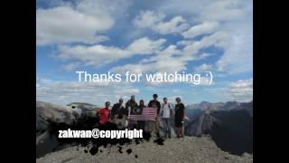 Dirgahayu - Karaoke TANPA VOKAL