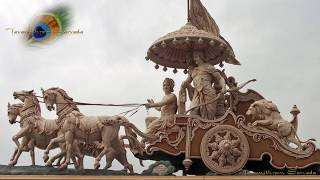 YOU and THE CHARIOT ANALOGY -  from the Kathopanishad