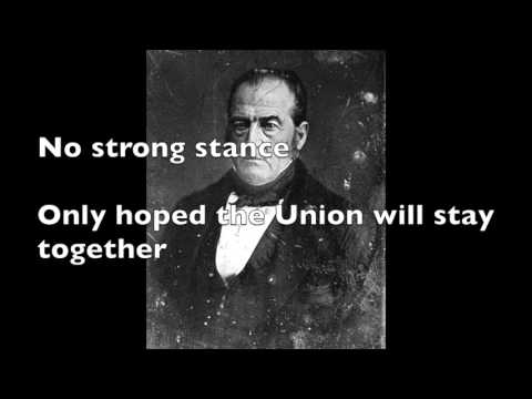 Abraham Lincoln Election of 1860 campaign