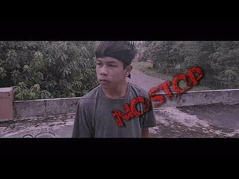 hip hop anak tsm|| no stop