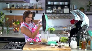 [Teaser] Judy Ann's Kitchen Season 9
