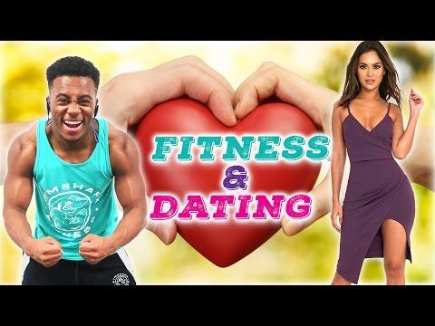 fitness dating website