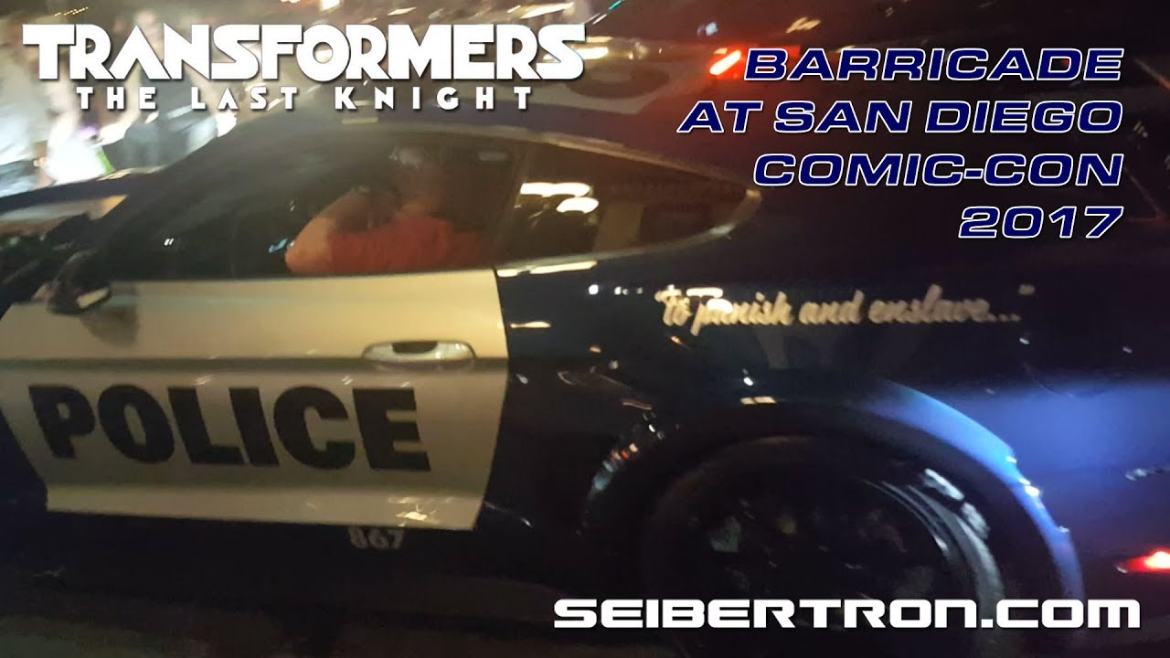 Transformers Collectables News on Seibertron com