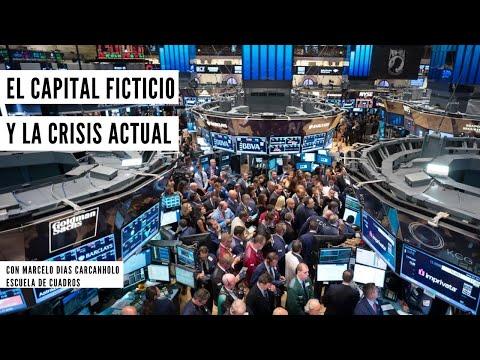 programa-185---el-capital-ficticio-y-la-crisis-actual-(marcelo-carcanholo)