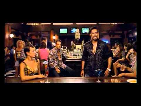 Rascals Theatrical Trailer - II