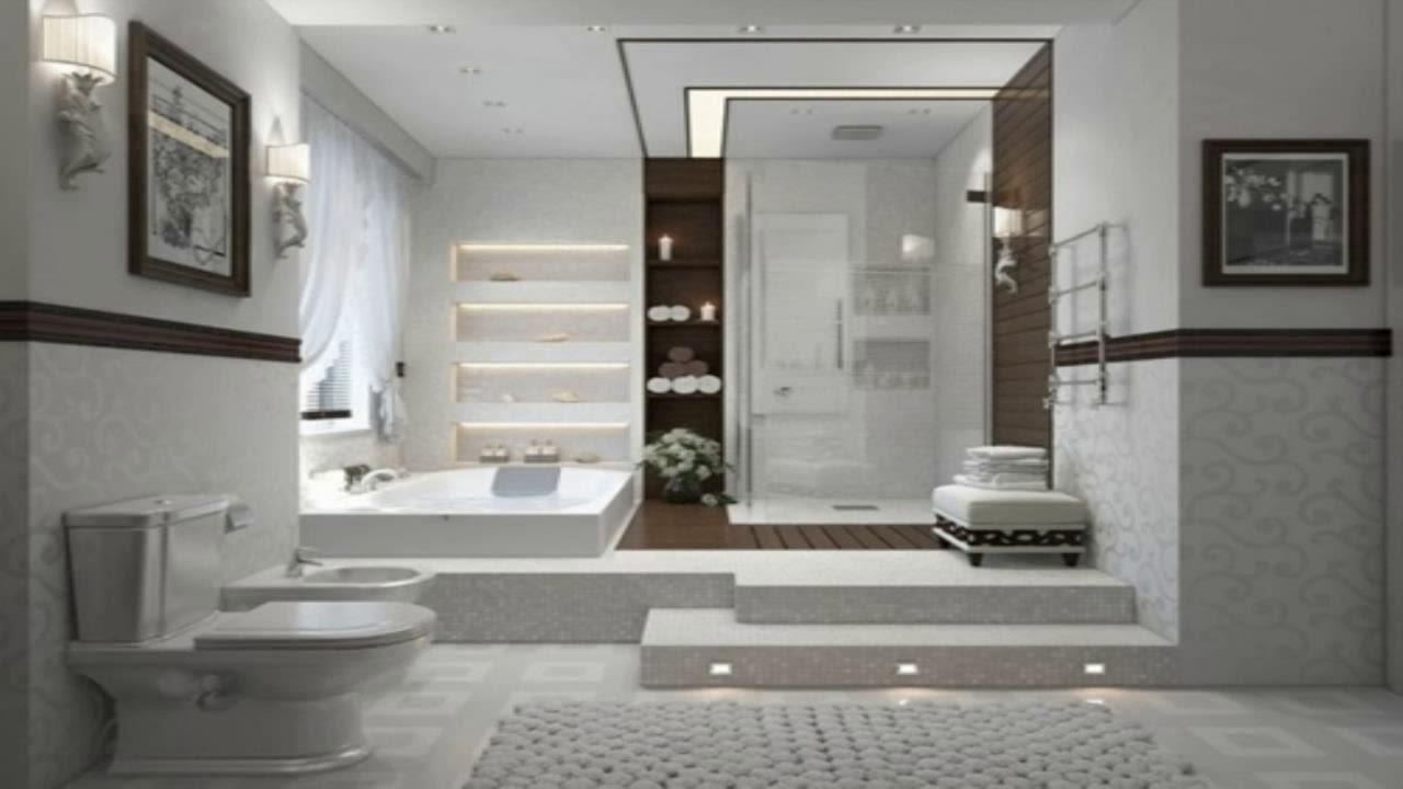 wohnung einrichten ideen selber machen die besten dekoideen f r die wohnung ideen youtube. Black Bedroom Furniture Sets. Home Design Ideas