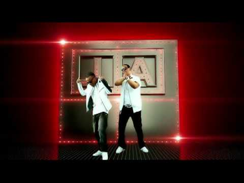J  Alvarez Ft  Arcangel   Regalame una noche Video Flow Remix DJ Goofy & Dvj Dan The Energy Team Djs Chile
