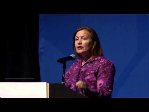Survivorship: A Talk from Julie Silver, MD, Harvard Medical School