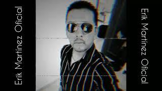 Erik Martínez - Te Juro Que Te Amo (Cover)