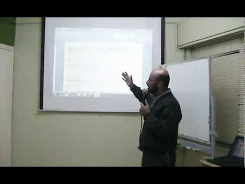 Change Zone - Project Management in Practice Program-Effluent treatment project