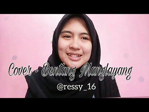 Download Ressy Kania Dewi - Cover Bentang Manglayang Mp4 baru