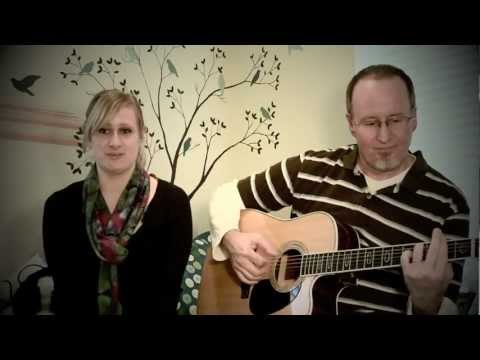 Return to Pooh Corner (cover) With my daddy!