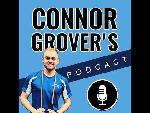 Episode 007: A Fat-Loss Food Plan to Follow, Spices for Gut Health & 5 Steps to Kill Cravings Part 2