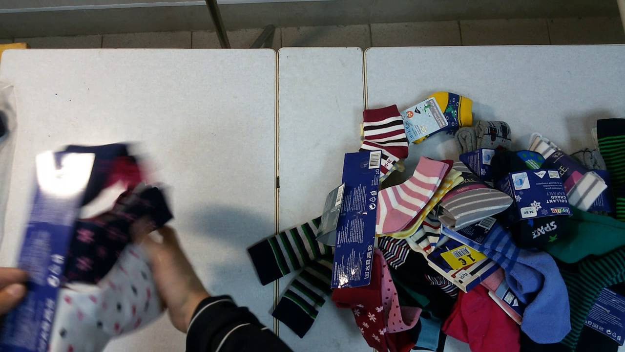 Колготки в интернет магазине детский мир по выгодным ценам. Большой выбор колготки, акции, скидки.