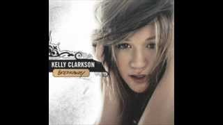 Kelly Clarkson - Since you been gone (Electro Remix)