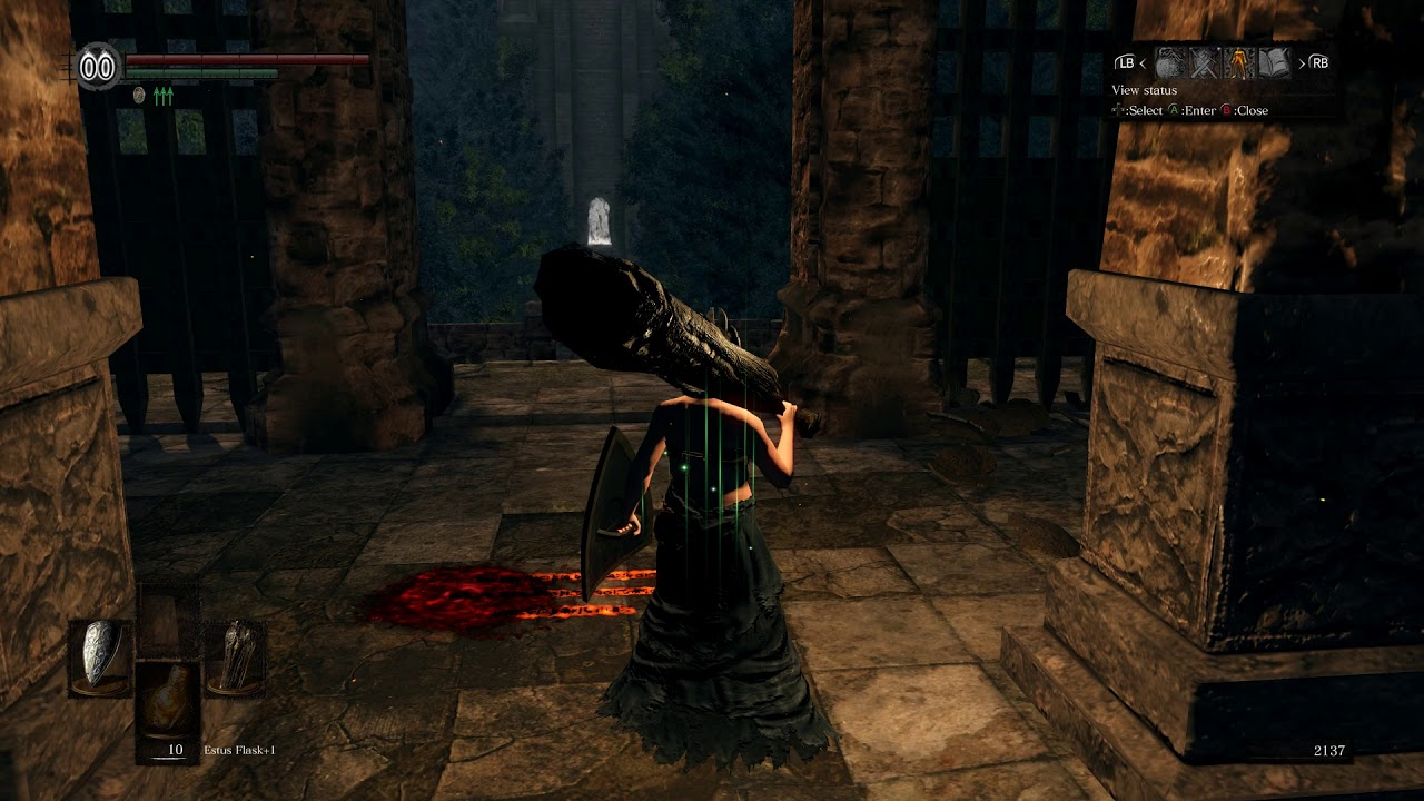 Jul 11, 2018 Dark Souls Remastered patch improves 'security against