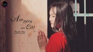 Ánh nắng của em - Thanh Thư - Sea Studio