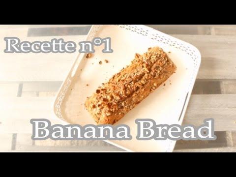 ❤-recette-n°1-:-banana-bread