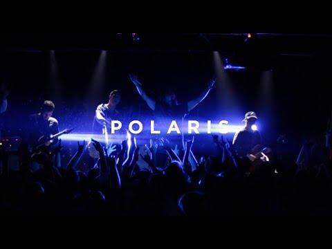 Polaris live @ Oxford Art Factory