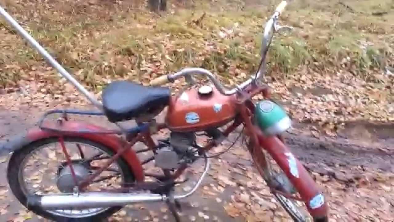 Объявление о продаже мопед ссср рига 4 в москве на avito. 28 000 руб. Мопеды и скутерымотоциклы и мототехника. Размещено 11 июня в 08:41.