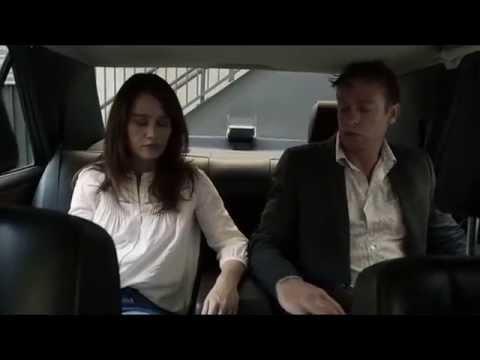 teresa lisbon and patrick jane dating