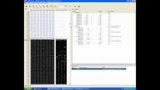 PC-3000 Flash. AU6982. Восстановление данных.(На вебинаре была рассмотрена задача восстановления данных с накопителя на контроллере AU6982. Бли продемонст..., 2013-01-29T18:33:39.000Z)