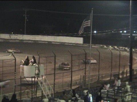 Victorville-Auto-Raceway Street Stock Main 10-4-8