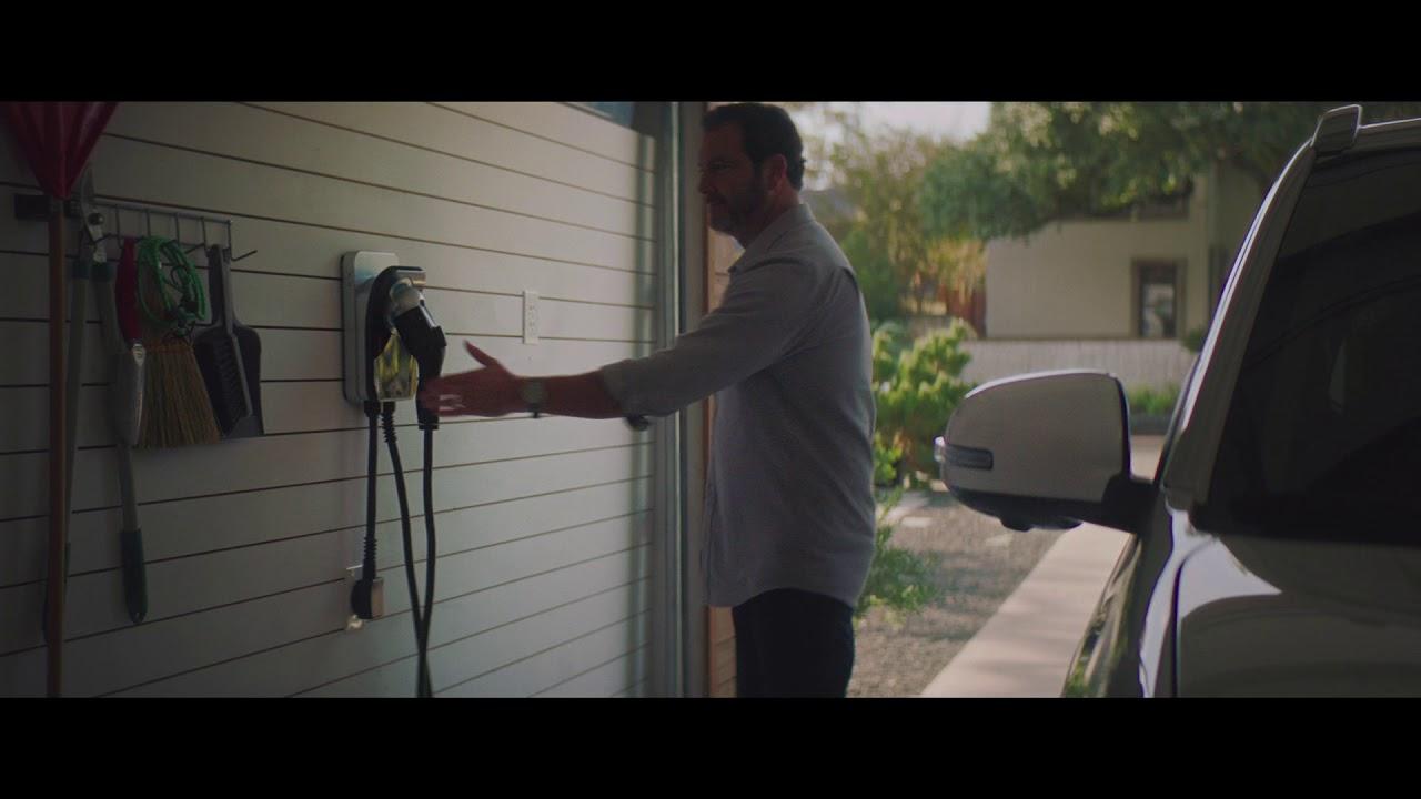 Mitsubishi Canada: 2018 Outlander PHEV