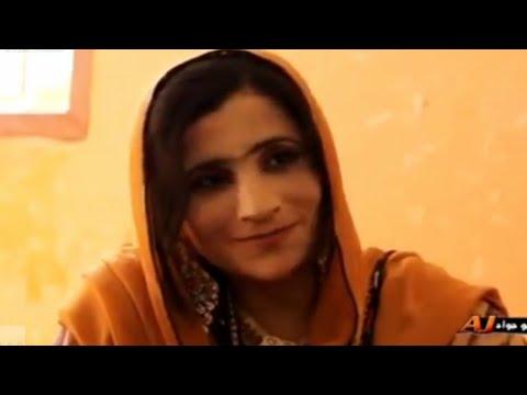 Badeh Nobat full balochi film 2015